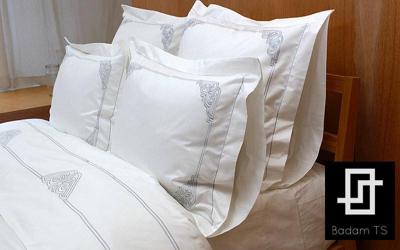 Badam TS Parure de lit Parures de lit Linge de Maison  |
