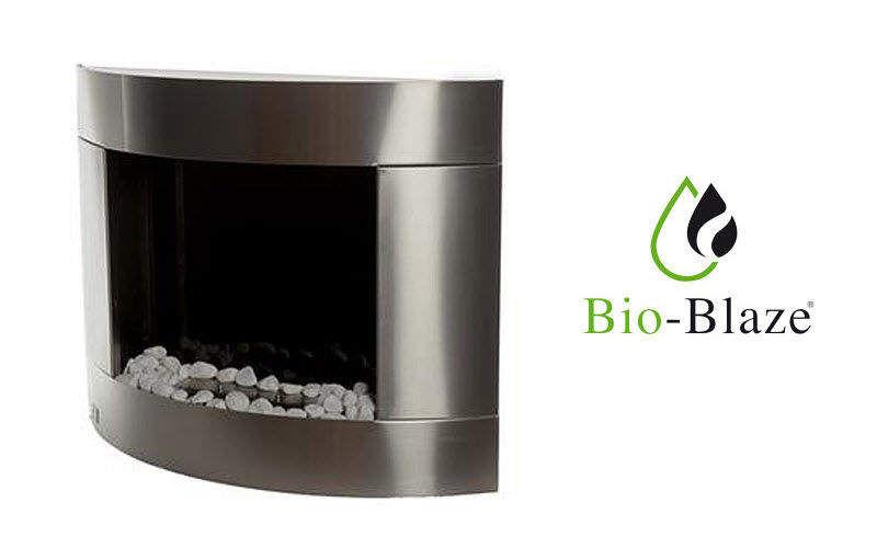 BIO BLAZE Cheminée au bio éthanol Cheminées Cheminée  |