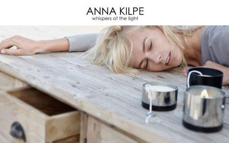 Anna Kilpe      