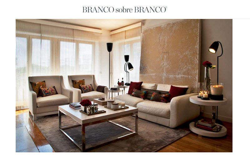 BRANCO SOBRE BRANCO     |