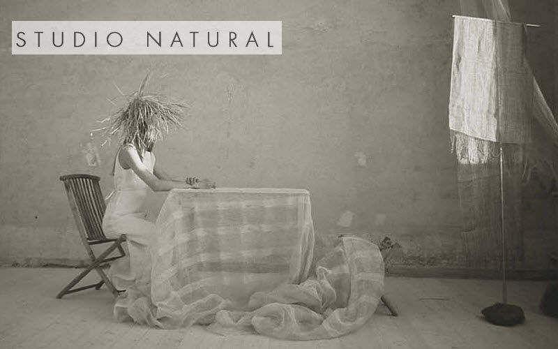 Studio Natural  |