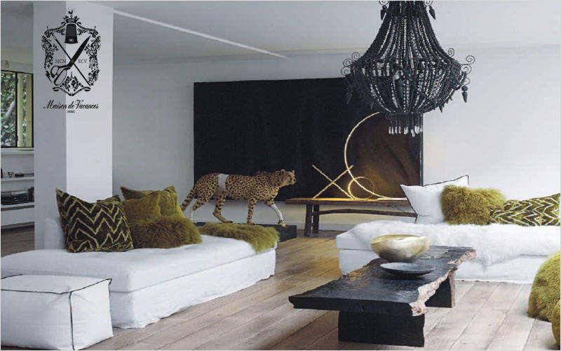 tous les produits deco de maison de vacances decofinder. Black Bedroom Furniture Sets. Home Design Ideas