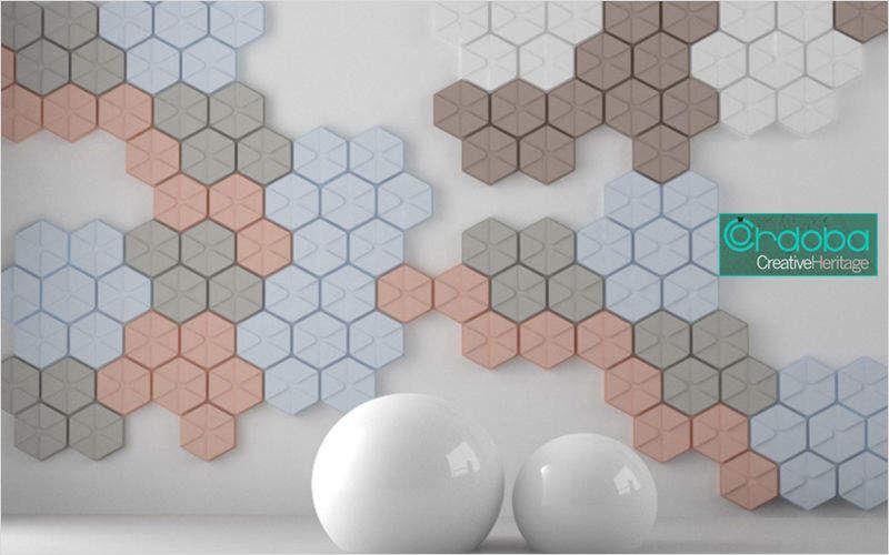 Cordoba CreativeHeritage Revêtement mural Revêtements muraux Murs & Plafonds  |