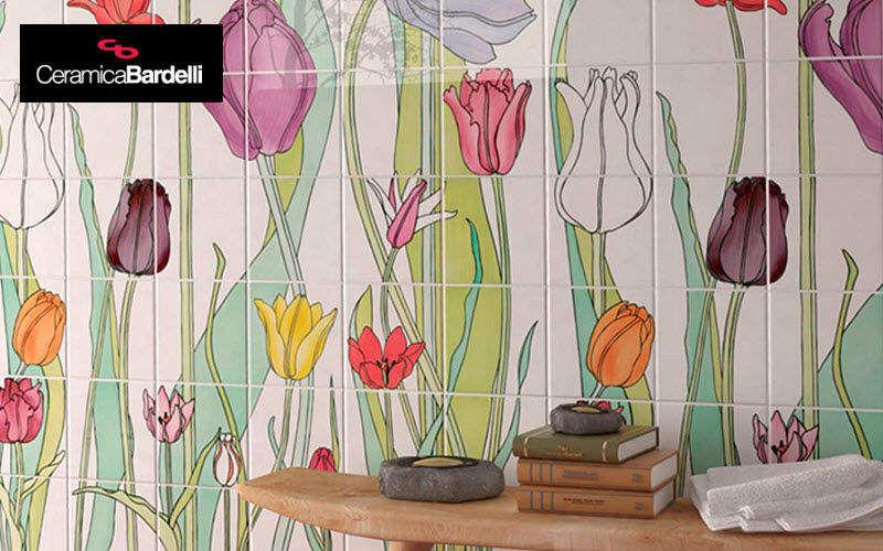 Ceramica Bardelli Carrelage mural Carrelages Muraux Murs & Plafonds  |