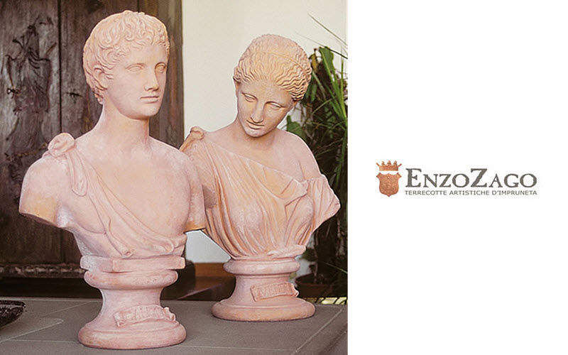 Enzo Zago     |