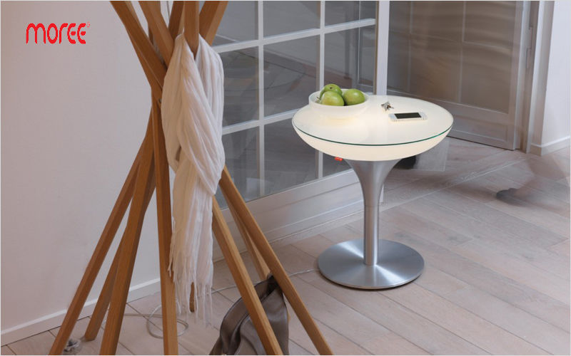 Moree Bout de canapé Tables basses Tables & divers  |
