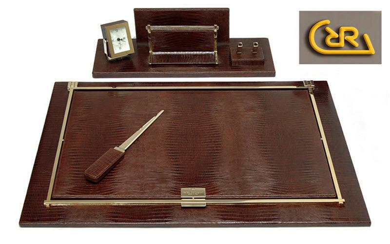 Romagnoli Renzo Set de bureau Fournitures de bureau Papeterie Accessoires de bureau  |