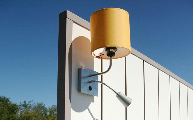 OH-MYBED Lampe de chevet Lampes Luminaires Intérieur  |