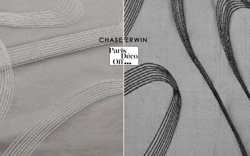 Chase Erwin Tissu d'ameublement Tissus d'ameublement Tissus Rideaux Passementerie  |