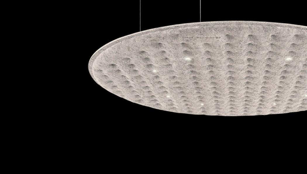 Nimbus Design Suspension de bureau Lustres & Suspensions Luminaires Intérieur  |