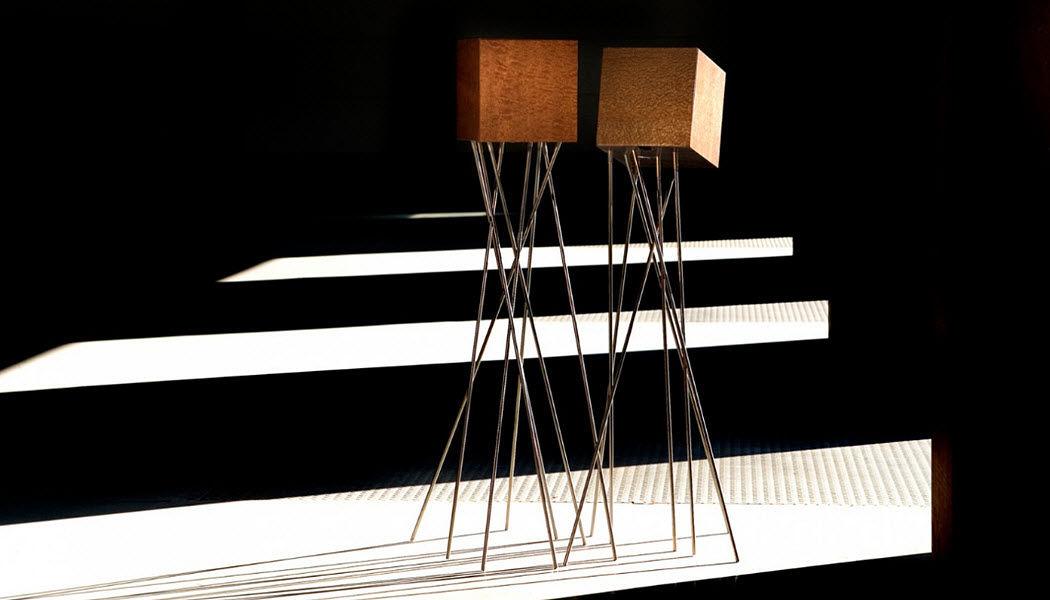 CasimirMeubelen Lampadaire Lampadaires Luminaires Intérieur  |