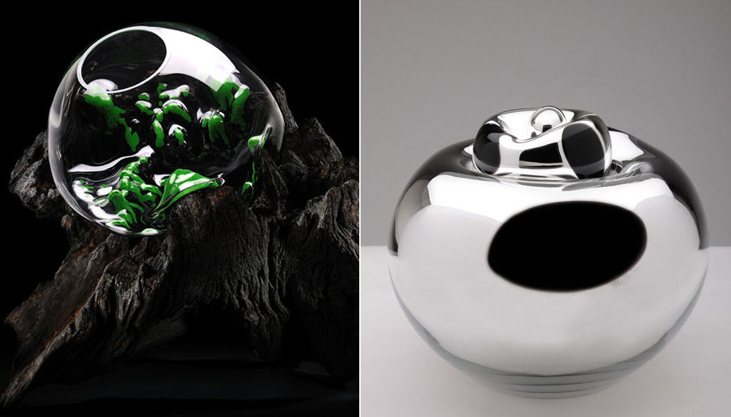 Vincent Breed Sculpture Sculpture Art  |