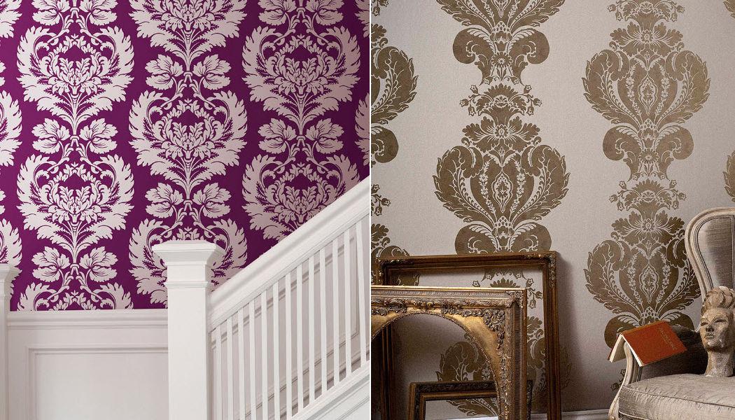 Cole & Son Papier peint Papiers peints Murs & Plafonds  |