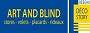 Art And Blind