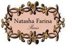 Natasha Farina