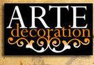 Arte Decoration