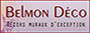 Belmon D�co
