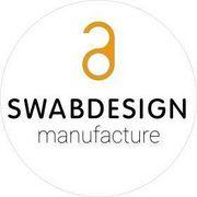 Swabdesign