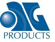 AG PRODUCTS