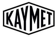 The Kaymet Company