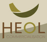 HEOL-COMMERCIALISATION
