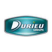 DURIEU