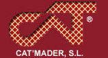 Cat'mader