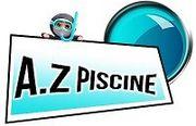 azpiscine
