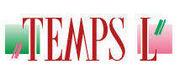 TEMPS L
