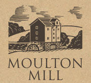 MOULTON MILL