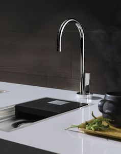 Dornbracht - water dispenser - Mitigeur Évier