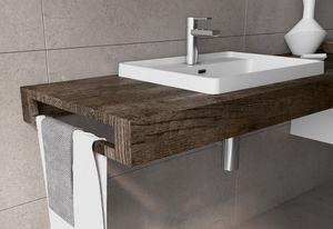 BMT - 1111 - Plan De Toilette