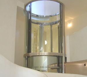 ARATAL -  - Ascenseur Privatif