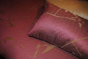 Tissu ignifugé