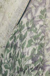 Comptoir Phocéen De La Machine À Coudre Batik