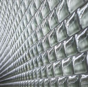 La Rochere Bati Brique de verre
