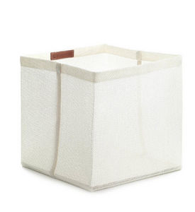 Boite de rangement-Woodnotes-BOX ZONE