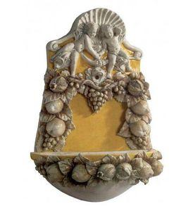 Divers Objets décoratifs