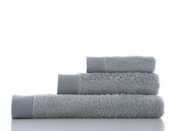 SANICO - couture aguamarine - Drap De Bain