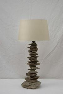 GINO CASAVECCHIA -  - Lampe � Poser