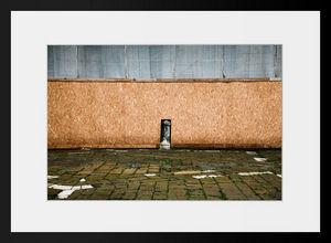 PHOTOBAY - venise n° - Photographie