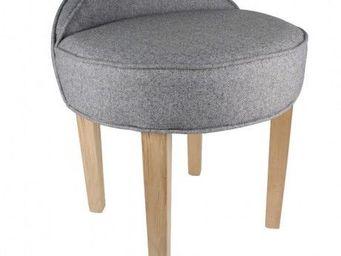 Coming B - comingb - fauteuil moa - comingb - - Pouf
