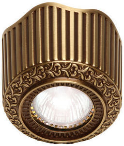 FEDE - surface lighting san sebastian collection - Eclairage Architectural