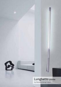 Neweba - lunghetto parete - Applique