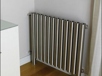 CARISA - fortuna for103507601609 - Radiateur