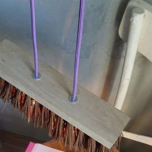 NINA IMAGINE... - lampe suspension design längd - Suspension