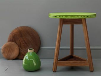 BETHAN GRAY - brogue - Table De Chevet