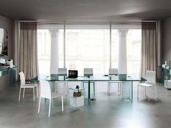 Fiam - llt ofx meeting - Bureau