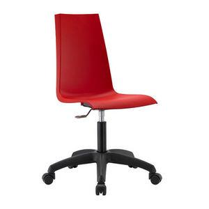 SCAB DESIGN -  - Chaise De Bureau