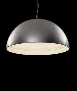 Metal Lux - chiarod� cod 232.160 - Suspension